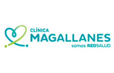 Logo de Clinica Magallanes